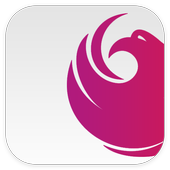 Fenix Browser for Android icon