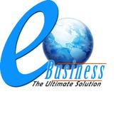eBusiness Enterprisers icon