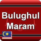 Bulugul Maram (Malay) icon