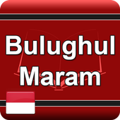 Bulugul Maram (Indonesian) icon
