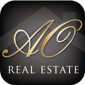 Andy Orr Real Estate App icon