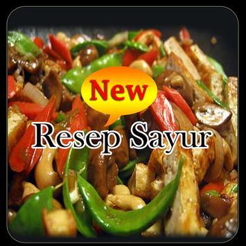 113 Resep Sayur & Tumis apk screenshot