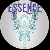 Essence eMagazine icon