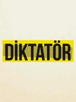 Diktatör apk screenshot
