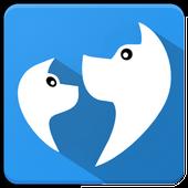Animalcity.gr icon