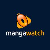 Manga Watch - Anime VOSTFR icon