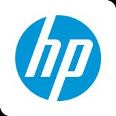 HP 7 VoiceTab icon