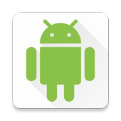 Learn to Code Android icon