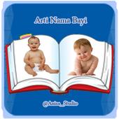 Arti Nama Bayi icon