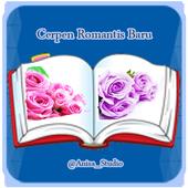 Cerpen Romantis Baru icon