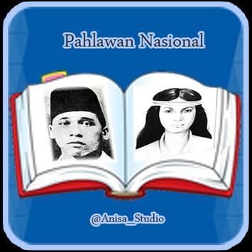 Pahlawan Nasional poster