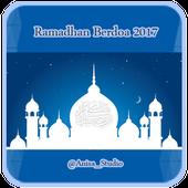 Ramadhan berdoa 2017 icon