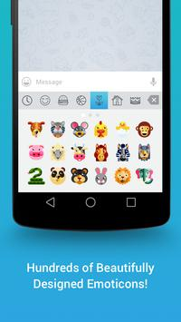 Aniways - Telegram Unofficial apk screenshot