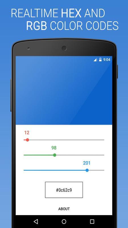 screen-1=x800 Rgb Color Picker