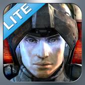 Anomaly LITE icon