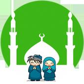 Doa Harian 2016 icon
