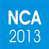 Companies Act, 2013 icon