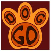Doggo - η εφαρμογή για σκύλους icon