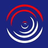GOdex icon