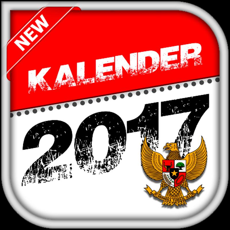 Using APKPure App to upgrade Kalender Indonesia 2017 , fast, free and ...