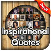 TOP Quotes Inspirational icon