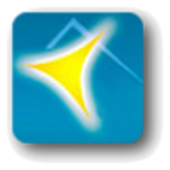 SAP Reports icon