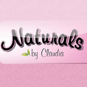 Naturals by Claudia icon
