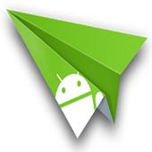 Anti_text icon