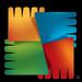 AVG AntiVirus FREE for Android APK