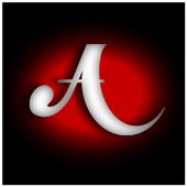 Antiquorum Auctioneers icon