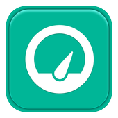 Tally Business Dashboard icon