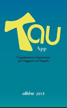 Tau App apk screenshot