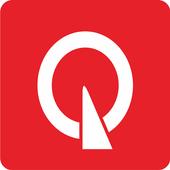 ANTRILA Queue App icon