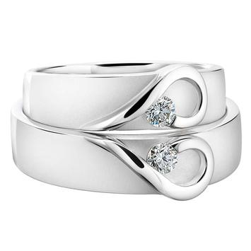 wedding ring design ideas apk screenshot wedding ring design ideas