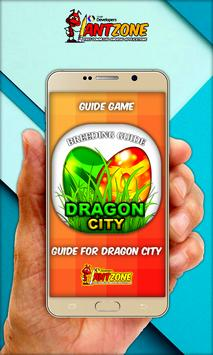 TOP Breeding Guide Dragon City poster