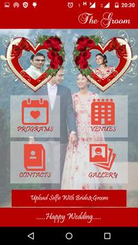 Amisha-Mohit apk screenshot