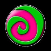 BienChavitos icon