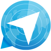 Surveilstar.safe icon