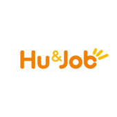 휴앤잡(Human & Job)  협동조합 icon