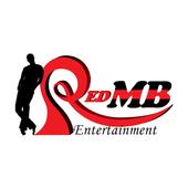 레드모델바-성남점 icon