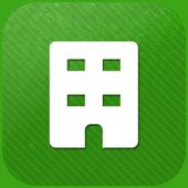 스마트 반응형웹 06 icon