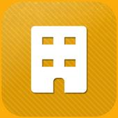 스마트 반응형웹 09 icon