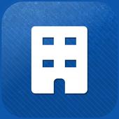 스마트 반응형웹 11 icon