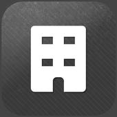 스마트 반응형웹 20 icon