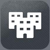 아파트관리 APP icon