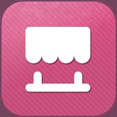 반응형 오픈마켓 04 icon