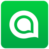 AnyFlip icon