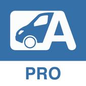 AnyVan PRO icon