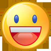 笑話萬篇(簡繁版) icon