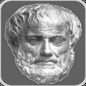 The Poetics icon